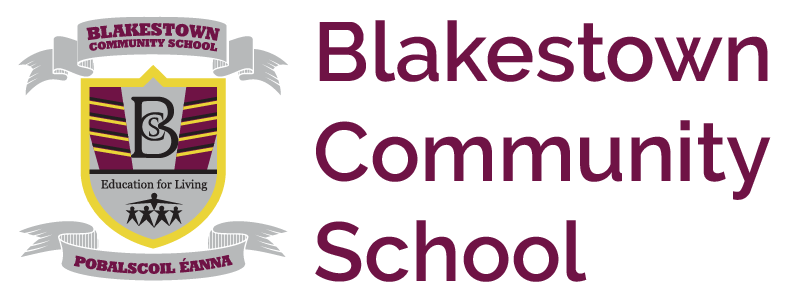 Blakestown Community School